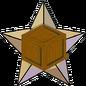 Crate heirloom