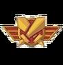 http://keep-kraft.wikia