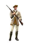 File:Musketeer