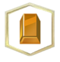 Bronze (research)