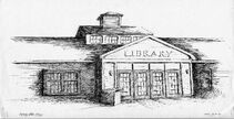 File:library1