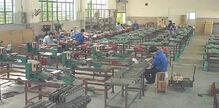 File:Tool factory