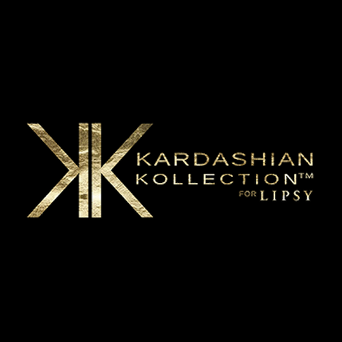 File:Kardashiankollection.png