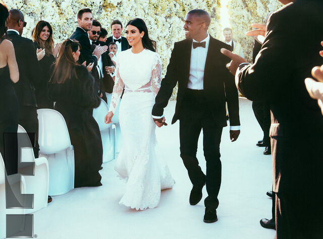 File:Rs 1024x759-140526212702-1024-3kim-kardashian-kanye-west-wedding.ls.52614 copy.jpg
