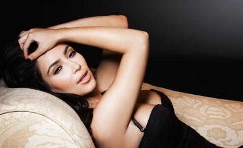File:Kim-Kardashian-Smallz-Raskind-Profile-Photo-Shoot-080112-11-492x300.jpg