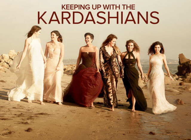 File:Rs 660x485-140102143720-KUWTK S9 shows 660x485.jpg