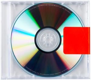File:Yeezus Kanye West.jpg
