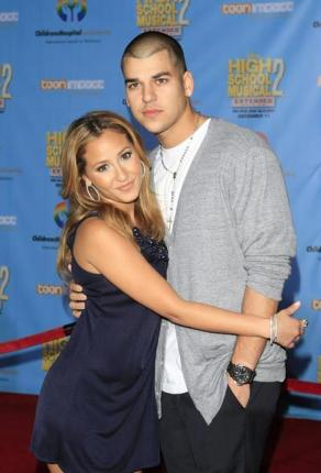 File:Rob-kardashian-and-adrienne-bailon-dating-photos.jpeg