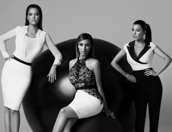File:KardashianKollection2014.jpg