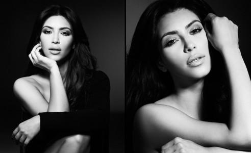 File:Kim-Kardashian-Smallz-Raskind-Profile-Photo-Shoot-080112-10-492x300.jpg