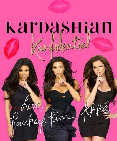 File:Kardashian-Konfidential-Book-Cover-492x594.jpeg
