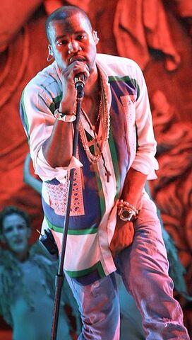 File:339px-Kanye West SWU Music & Arts Festival 2011 .jpg