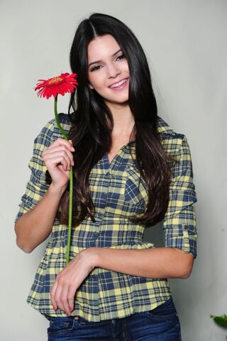 File:KendallPhotoshoot 13.jpg