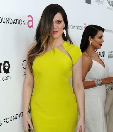 File:Khloe-Kim-Kardashian-Sir-Elton-John-Academy-Awards-Viewing-Party-4-580x833.jpg