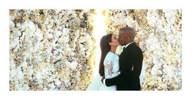 File:BeFunky rs 1024x759-140526212629-1024-4kim-kardashian-kanye-west-wedding ls 52614.jpg.jpg