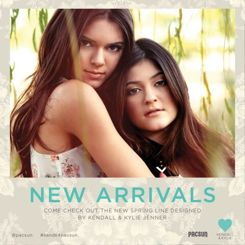 File:Kendall-Kylie-PacSun-Spring-Collection-600x600.jpeg