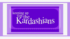 File:KUWtK titlecard.png