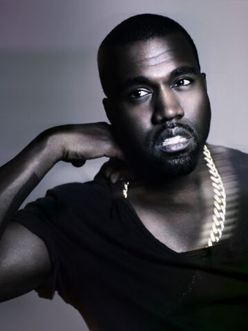 File:Kim-kardashian-kanye-west-lofficiel-homme-nick-knight-9-472x630.jpg