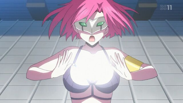 File:Hikari prepares to use her ability.jpg