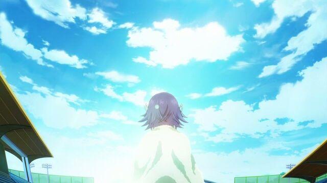 File:Fujisaki mentions Nozomi's name.jpg