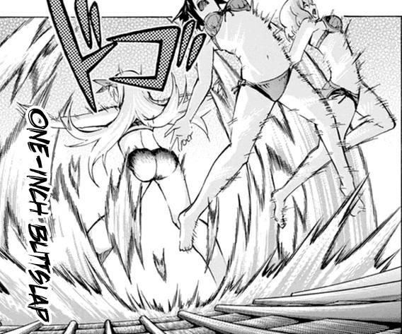 File:Kaya's One Inch Butt Slap.jpg