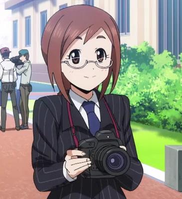 File:Shiomi Anime.jpg
