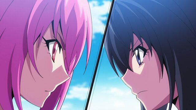 File:Usagi fights Nozomi.jpg