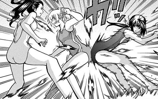 File:Iori and Miyahama block Nozomi.jpg
