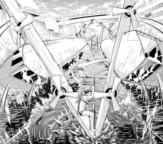 File:Setouchi defeating Mai and Higuchi.jpg