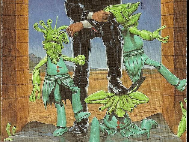 File:Laumer alien 4.JPG