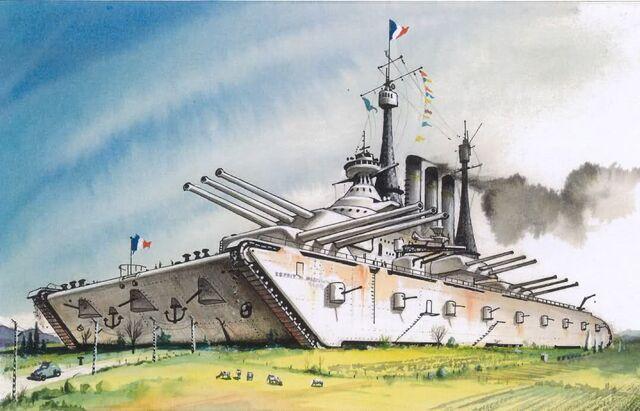 File:Land Ship 1.jpg