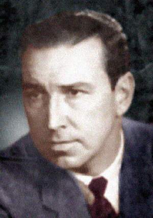 File:Keith Laumer early-large.jpg