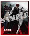 DVD-BD 1 Amiami 2.jpg