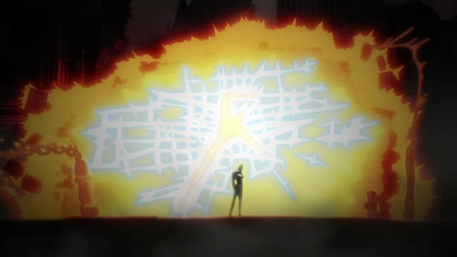 File:Zapp burning the half demigod with Seventh Hell.png