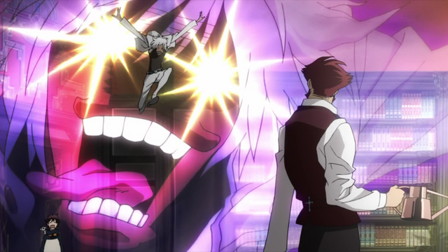 File:Zapp seeing opportunity to attack Klaus.png
