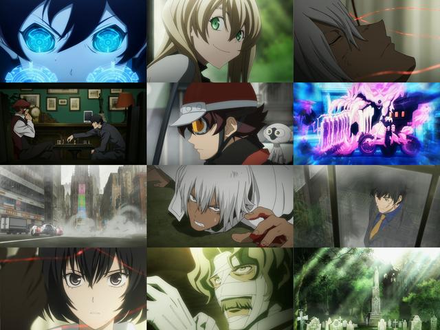 File:Episode 02.png