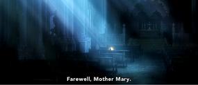 Mary shot-0