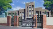 Toshischool