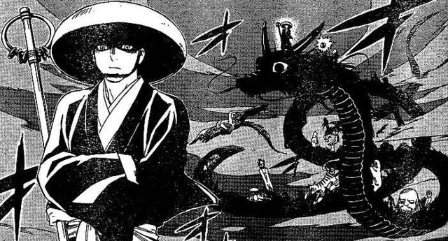File:Toki-demons.jpg