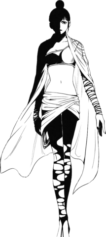 File:Shion full manga.png