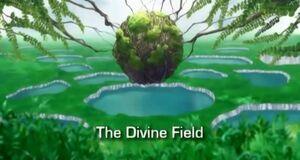 Kekk17-divine