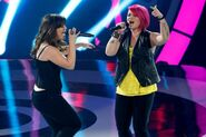 Duets-kelly-clarkson-s-proteges-land-on-bottom-two
