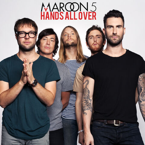 File:Maroon-5-Hands-All-Over-FanMade.jpg