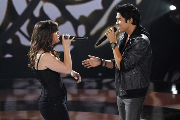 File:Kelly-Clarkson-jason.jpg