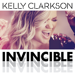 File:Invincible.png