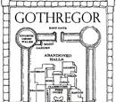 Gothregor