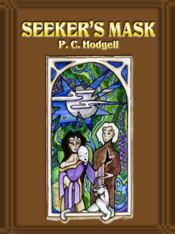 File:Stainedglass-Seeker's Mask.png