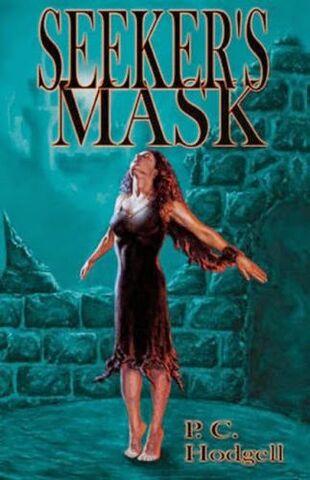File:Meisha Merlin - Seeker's Mask.jpg
