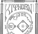 Kithorn