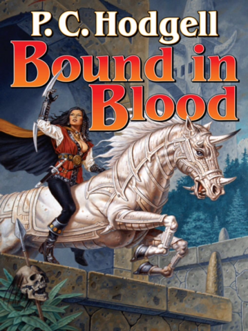File:Clyde Caldwell - Bound in Blood.png